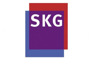 Slotenmaker Almere werkt met SKG & Politiekeurmerk Veilig Wonen sloten